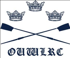 OUWLRC_logo